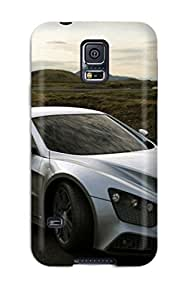 AikTjNM6778gWIni Cynthaskey Defender PC Hard For Case Iphone 4/4S Cover - 2010 Zenvo St1