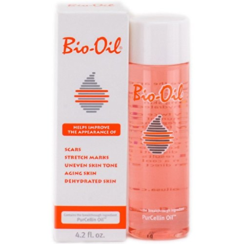 Bio Oil Liquid Purcellin Oil 4 2 product image