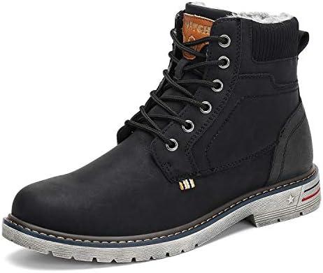Save up to 45% on Mishansha Winter Boots