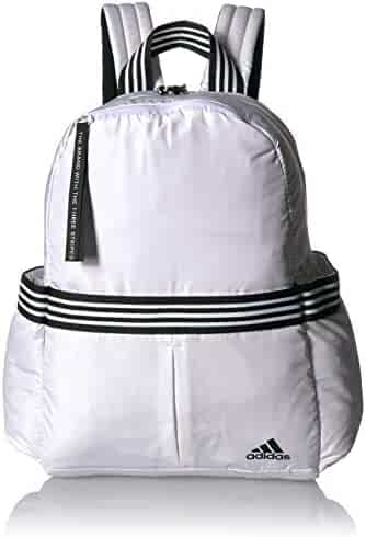c8252265aad40 Shopping Whites or Reds - Last 90 days - Casual Daypacks - Backpacks ...