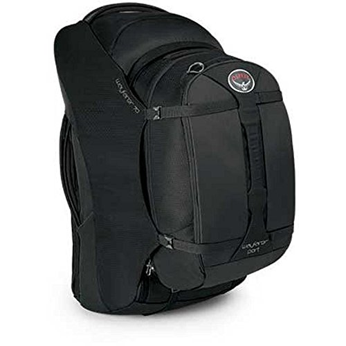 Osprey Packs 70 Travel Backpack