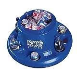 Cool Float Pool Cooler