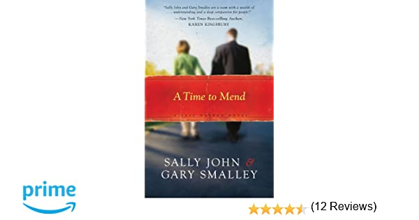 A time to mend safe harbor series 1 sally john 9780849918896 a time to mend safe harbor series 1 sally john 9780849918896 amazon books fandeluxe PDF