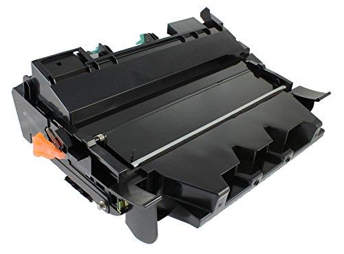 Lexmark 64015HA Premium Compatible High Value Black Laser/Fax Toner Cartridge (Color Laser Select Lexmark)
