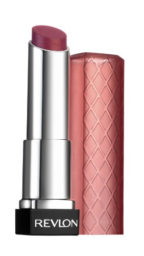 REVLON Colorburst Lip Butter, Berry Smoothie, 0,09 once