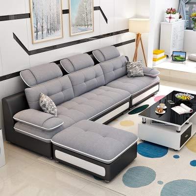 Best furnitures Designer Sofa Set for Living and Dining Hall ...