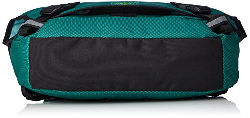Chiemsee A0333 Messenger Multicolore sac bandoulière Hashtag Large wwxOZrg