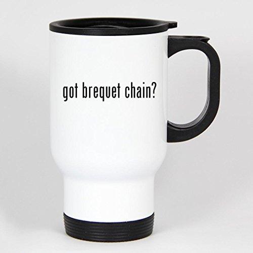 got-brequet-chain-14oz-white-stainless-steel-travel-mug