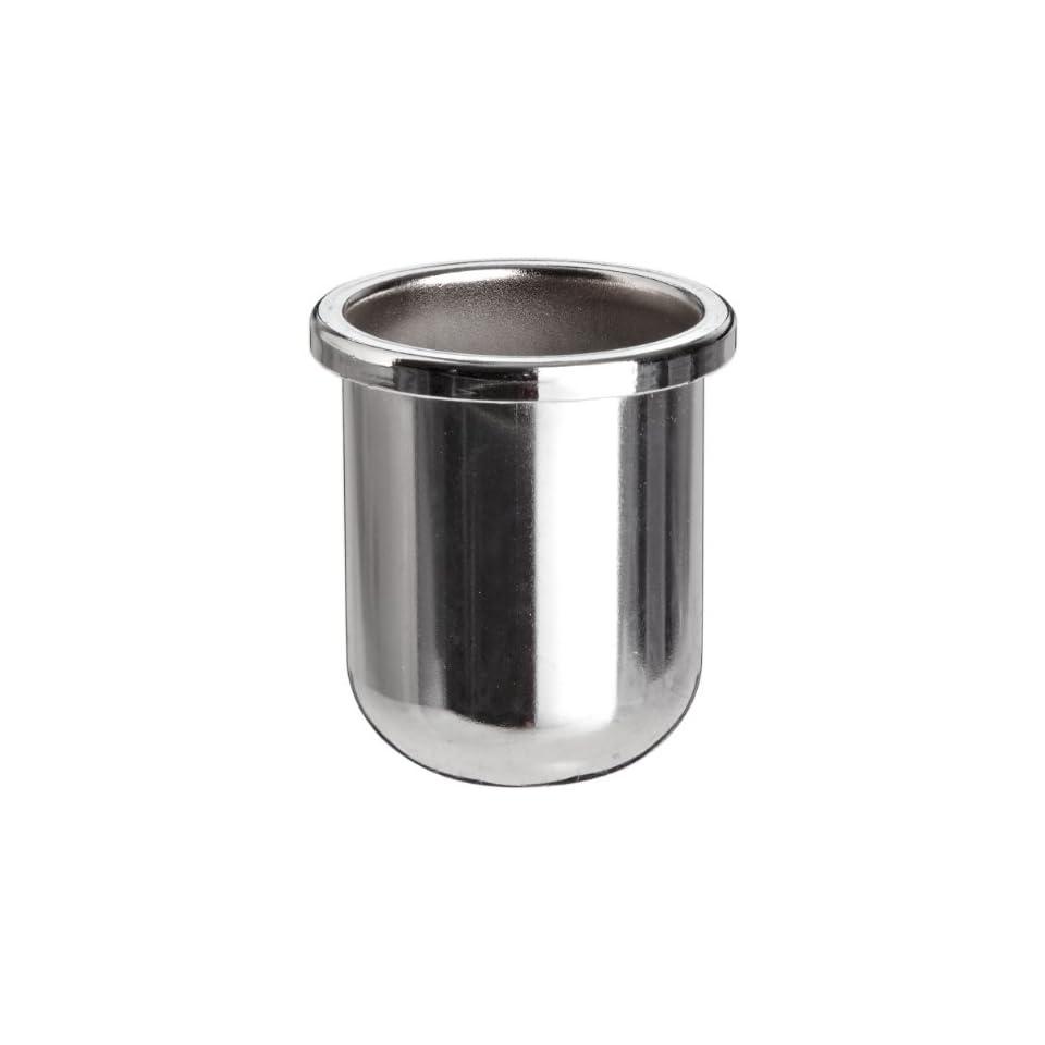 Gast AB583 Jar for Rotary Vane Vacuum Pumps