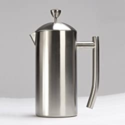 Frieling French Press Coffee Maker from Frieling