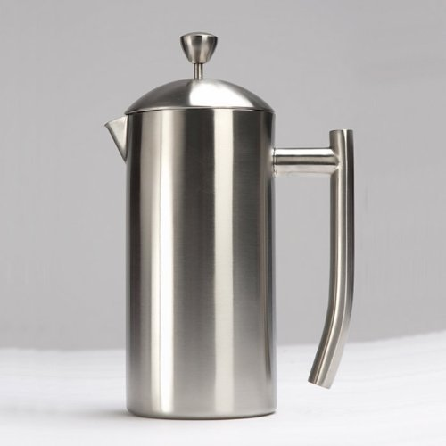 Frieling French Press Coffee Maker by Frieling