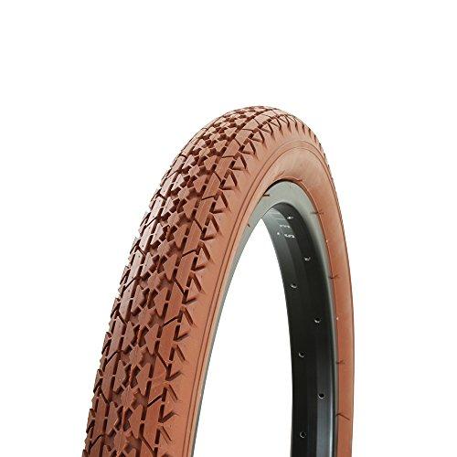Fenix Cycles Bicycle Tire Wanda 20