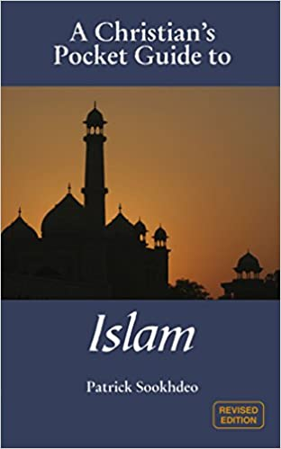 A Christian's Pocket Guide to Islam: Revised Edition
