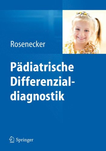pdiatrische-differenzialdiagnostik