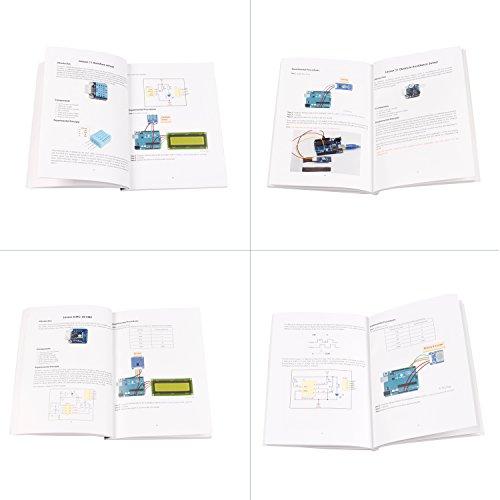 arduino uno r3 manual pdf
