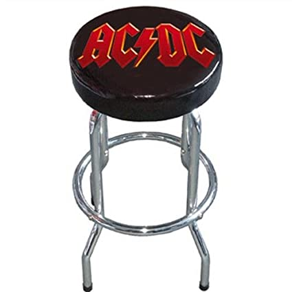 Fabulous Bar Stool Ac Dc Amazon Co Uk Kitchen Home Pabps2019 Chair Design Images Pabps2019Com