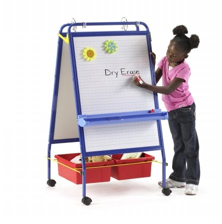 Copernicus School Classroom Office Early Learning Station by Copernicus
