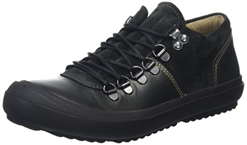 Noir Chaussures Anthracite Voler Mage253fly Bas De Sport Femmes London top diesel HwqwpZUx8