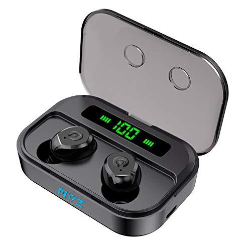 Wireless Earbuds NYZ True