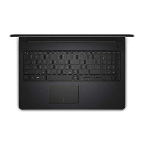 "Dell Inspiron 15 5000, 15.6"" Full HD Premium 2019 Laptop Computer, AMD 4-Core Ryzen 5 2500U, 8GB DDR4, 256GB PCIe SSD, 1TB HDD, AMD Radeon Vega 8 MaxxAudio HD Webcam 802.11ac Bluetooth Win 10 Black"