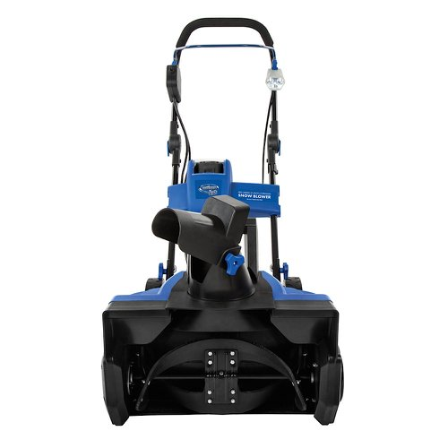 Compare Electric Snow Blowers : Best snow blower electric and cordless