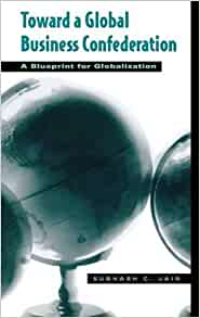 free Civil Engineering Reference Manual for the Pe Exam 1999
