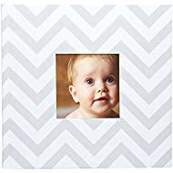Amazon.com: Albums - Albums, Frames & Journals: Baby Products