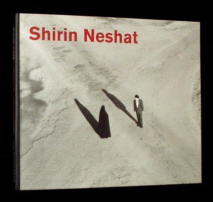 Read Online Neshat Shirin (English and German Edition) ebook