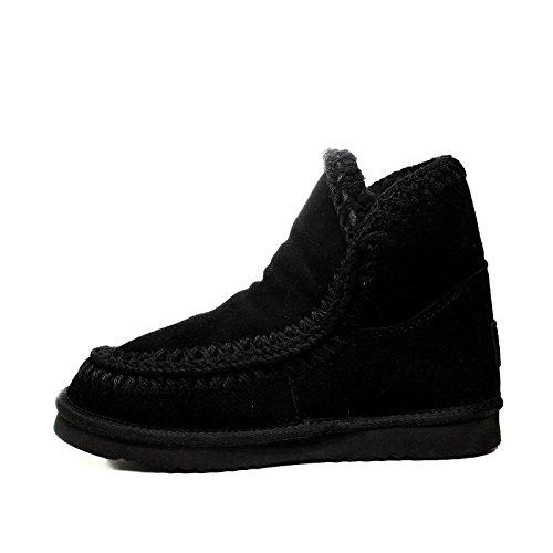 winter boots Black new autumn ugg 2018 UP521 2017 EVA Crosta collection WOZ 8UZHxwW