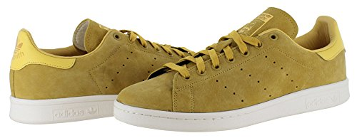 Sneakers Top Low Herren Gelb Adidas qEpt8fwx