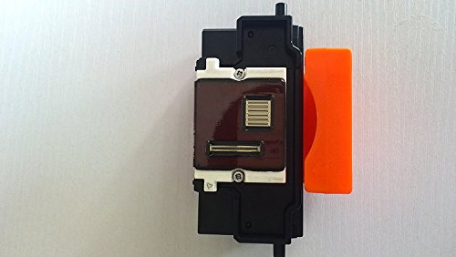 New QY6-0073 Printhead Printer Head Replacement Parts For Ca non IP3600 MP560 MP620 MX860 MX870 MG5140 iP3680 MP540 MP568 MX868 MG5180 Photo #2