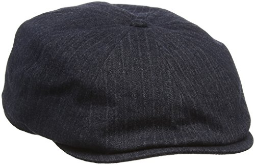 Kangol Mens Suited Ripley Cap product image
