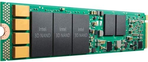 Synnex Corporation Formerly Synnex Information Technologies Inc. Intel DC P4511 2TB SSD 2.5 Inches SSDPELKX020T801 [並行輸入品]