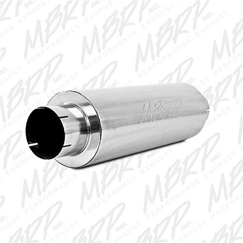 Mbrp Diesel - MBRP M2220A 31