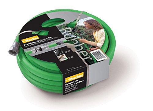 parker-rgr5825-5-8-inch-x-25-feet-green-premium-garden-hose