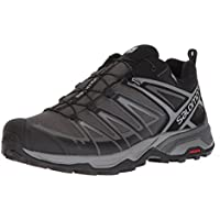 Salomon Men's X Ultra 3 GTX Trail Running Shoe