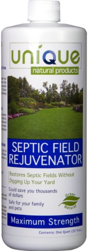 unique-natural-products-septic-field-rejuvenator-32-ounce
