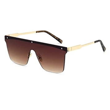 Summer Beach Sunglasses Eyewear Sunglasses Fashion Gafas de ...