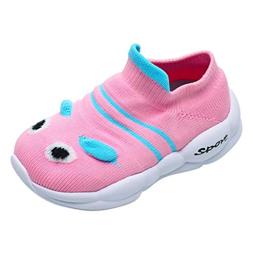Rabung Kids Beach Shoes Boys Girls Water Shoes Anti Slip Water Shoe Quick Dry Aqua Socks