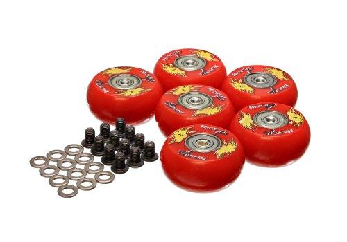 50 weight gear oil - 8