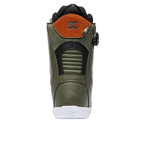 DC BEETLE Control Control Shoes DC Shoes BEETLE BEETLE DC Control DC Shoes Control Shoes TTvfxwn