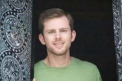 Chris Guillebeau