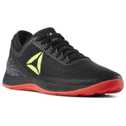 2e90888d8b https://wekala.com/product/amazon/B01MSQHO71/under-armour-men ...