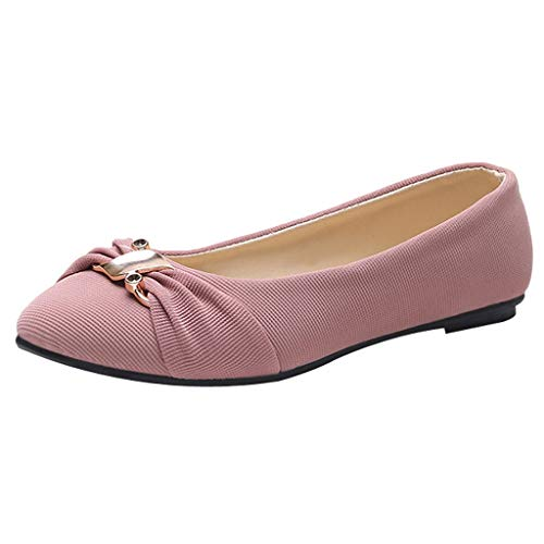 (Womens PU Leather Oxfords Lace up Chunky High Heel Shoes Dress Pumps Oxfords Women's Platform Lace-Up Square Toe Oxfords Shoe Midress Women's Oxfords)