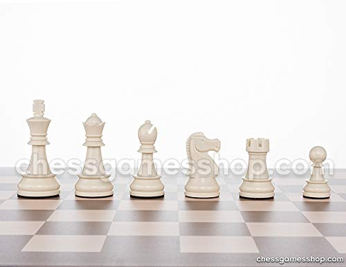 Buy DGT SMART Board WI + Plastic weighted pieces - Electronic CHESS