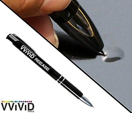 VViViD Vinyl Wrap Air-Release Puncturing Installation Pen Tool