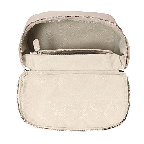 PICARD Dames Pocket Sac à dos Luis Powder 8634