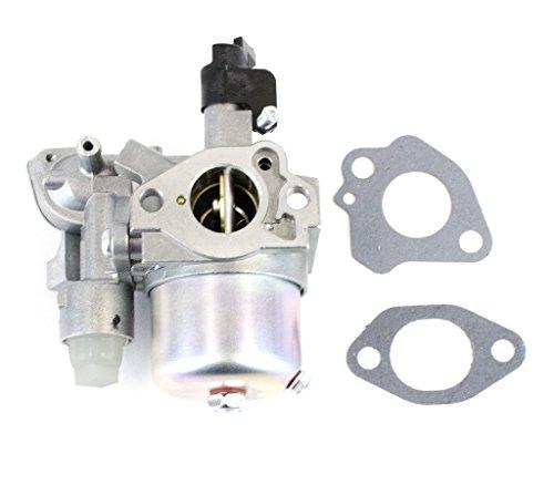 carburetor-for-subaru-robin-ex17-277-62301-30-engines