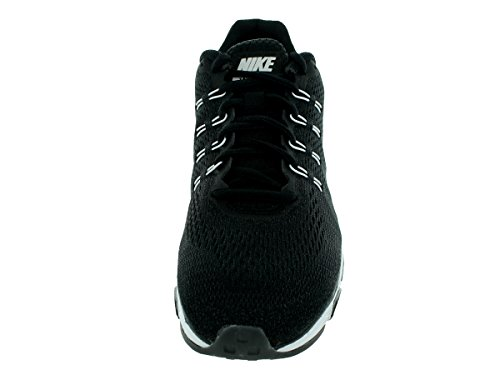 Running Tailwind 5 Anthrecite 8 Men White Air Max Men's Shoe Nike 11 US Black qtw1x8Hq4