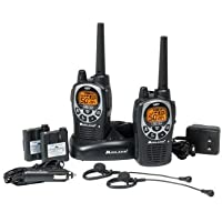 MIDLAND RADIO GXT1000VP4 50 CHL./ 30 MILE TWO WAY RADIO (MID-GXT1000VP4)